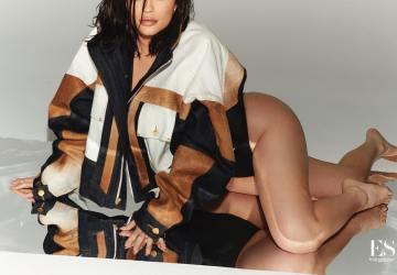 Neuveriteľné! Kylie Jenner sa len pár mesiacov po pôrode pýši postavou snov! Aký je jej tajný trik?