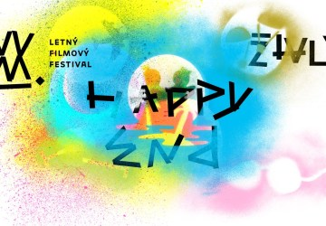 HAPPY END: Téma 20. ročníka banskoštiavnického Letného filmového festivalu 4 živly. Nenechajte si ho ujsť už 8. – 12. augusta