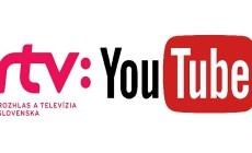 Známy slovenský YouTuber mieri do RTVS! Bude mať vlastnú cestovateľskú šou