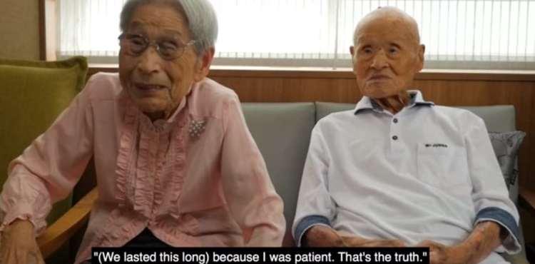 Najstarší žijúci manželský pár na svete: Svoji sú už neuveriteľných 80 rokov! TOTO je recept ich dlhého a šťastného manželstva