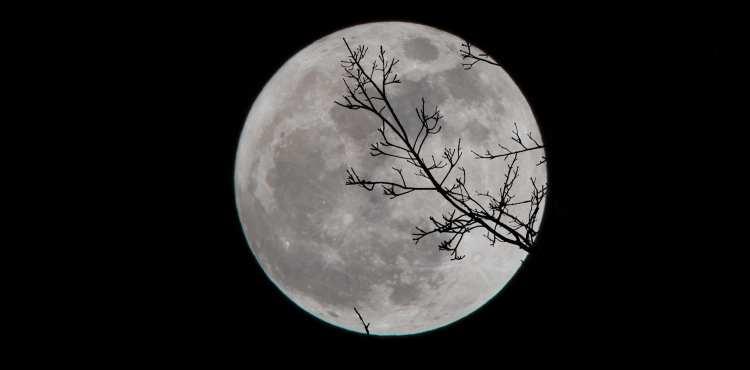 Čína vytvorí umelý mesiac, bude slúžiť ako náhrada svetiel