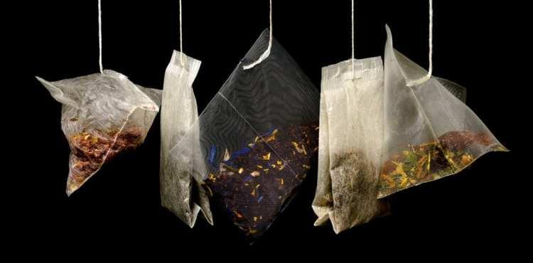 Kvalitný čaj dokáže znížiť krvný tlak a uľaviť pri migrénach