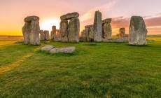 Tajomstvo Stonehenge opäť ožíva: Už vieme, na čo slúžili 4000 rokov staré kamene