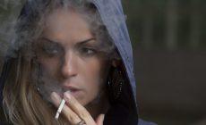 Tabakdo roku 2030zabije 8 miliónov ľudí: odborníci upozorňujú na najviac návykové látky na svete