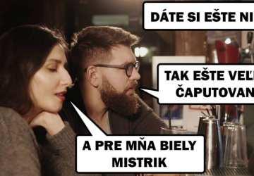 Jeden z nich sa stane novou hlavou Slovenska. Vybrali sme tie najvtipnejšie meme obrázky prezidentských kandidátov