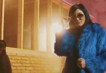 Kali to roztočil v novom videoklipe. Podmanivé rytmy tejto skladby roztancujú každý klub