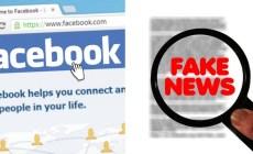 Bude na Facebooku všetko verejné? Opäť sa šíri známy hoax, nenaleťte mu