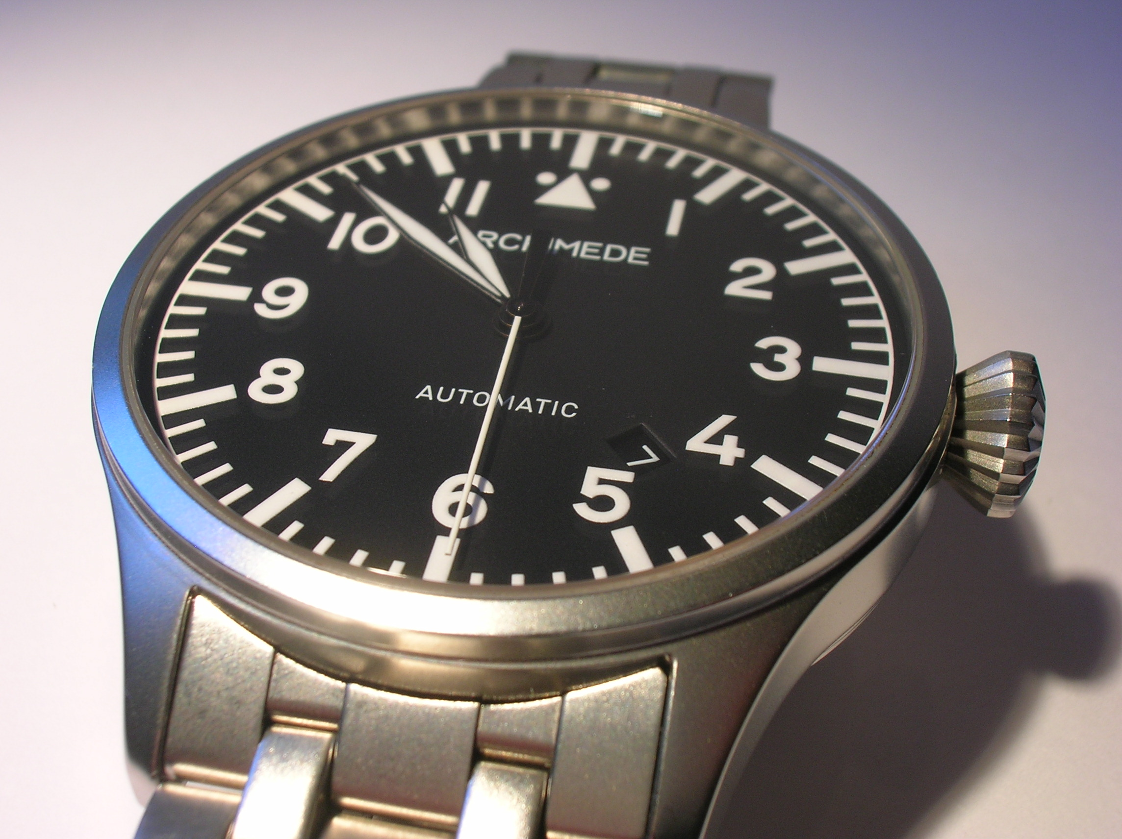 archimede1