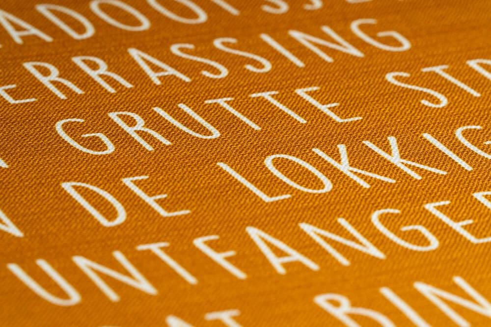 Productfotografie webshop Krùskes