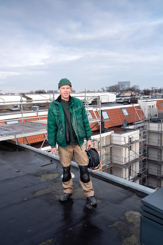 bedrijfsfotografie amsterdam