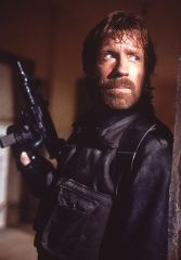 Chuck_Norris,_The_Delta_Force_1986