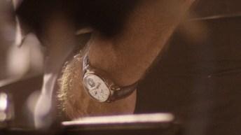Reloj de Jaeger-LeCoultre