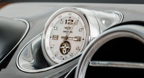 Mulliner-Tourbillon-by-Breitling-clock-0