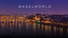 Baselworld 2018 Klokker Alta Relojería