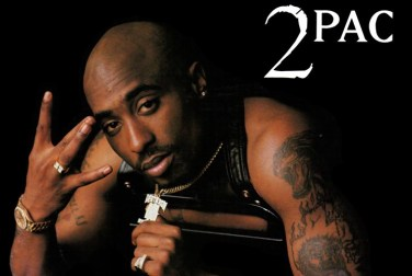 2pac-all-eyez-on-me-cover-crop