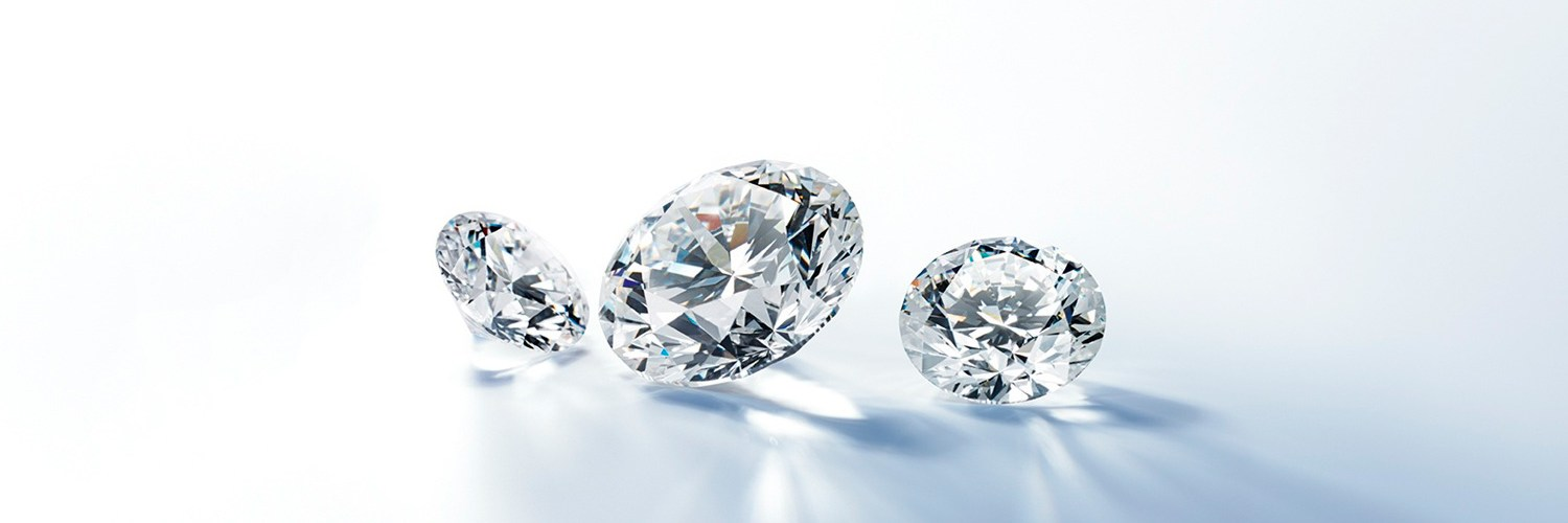diamantes cartier