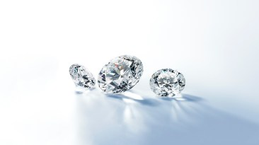 diamantes cartier