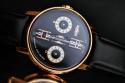 Foto de un reloj de la colección Academia