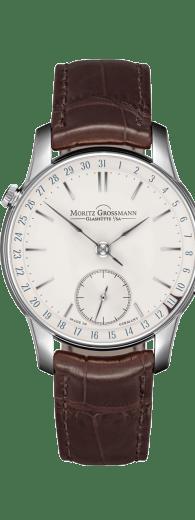 Moritz Grossmann ATUM Date All Blue