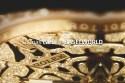 Portada con la imagen de diamantes de un reloj Rolex