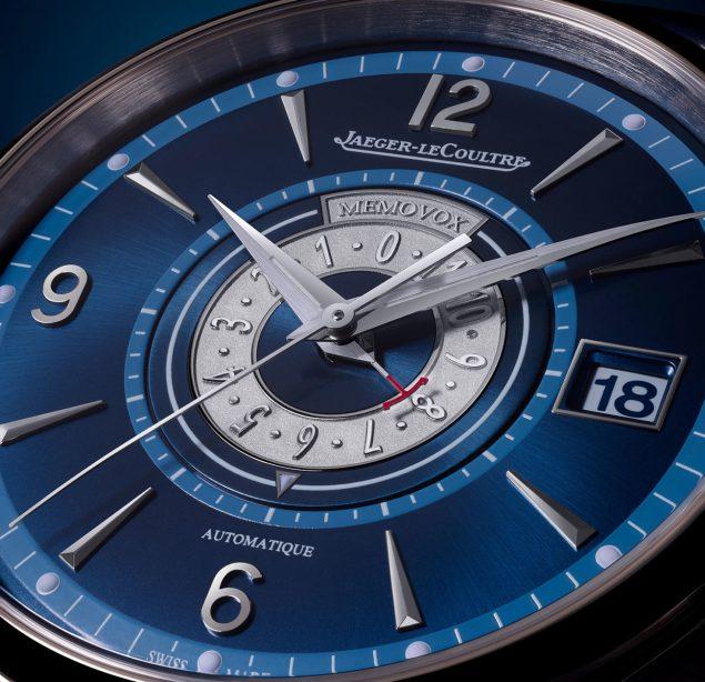 Jaeger-LeCoultre-Master-Memovox-Timer4