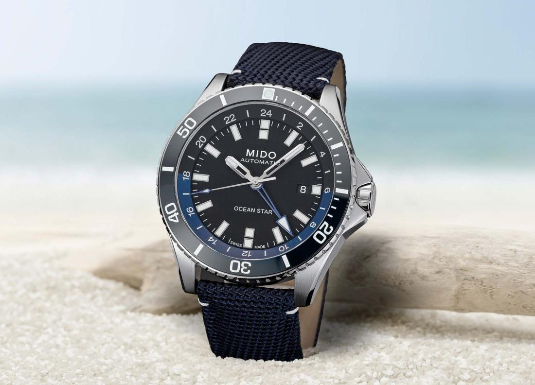 Mido-Ocean-Star-GMT