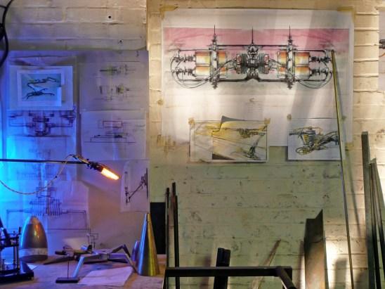 Frank-Buchwald-Atelier-Frank-Buchwald_Lres