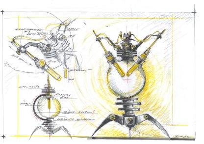 Frank-Buchwald-Sketch-Type-1_Lres