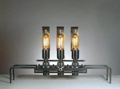 Frank-Buchwald-Type-5_Lres