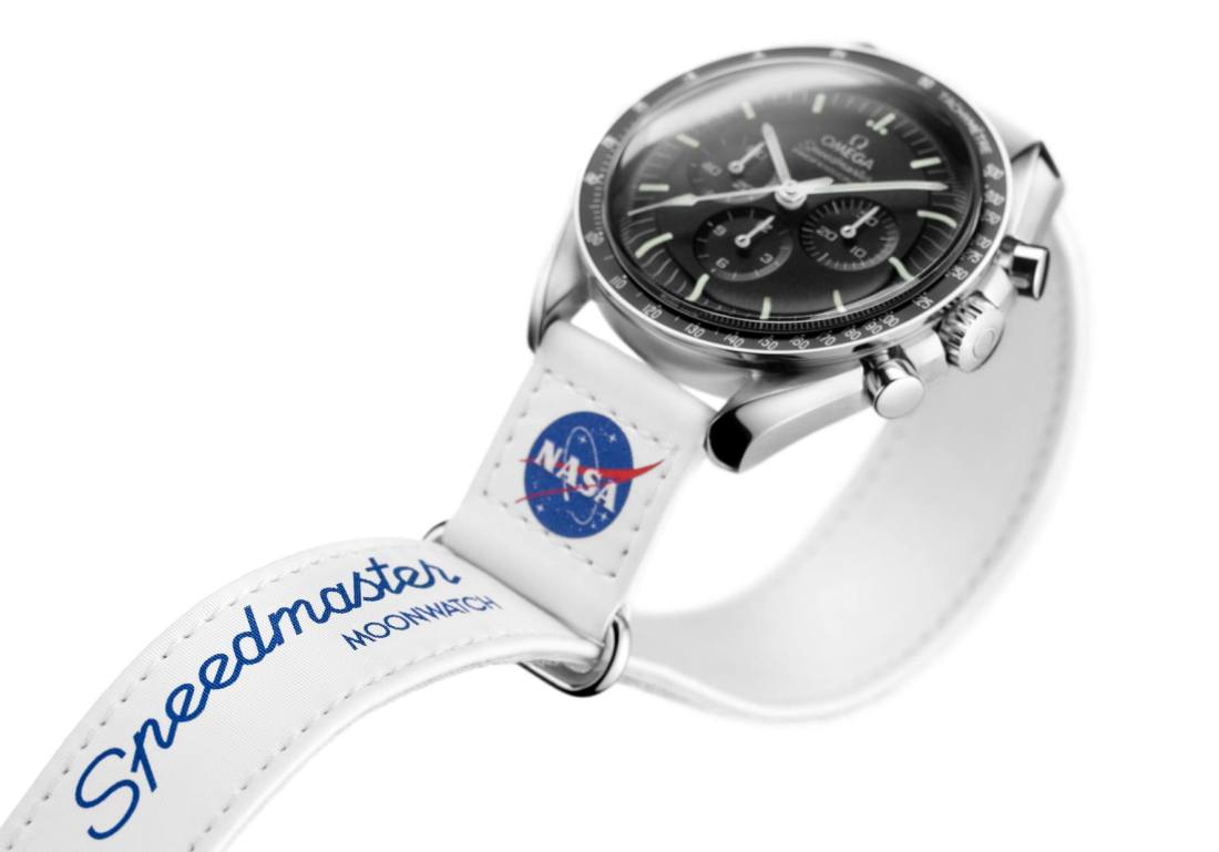 Omega-Speedmaster-Moonwatch-Velcro-Straps-6