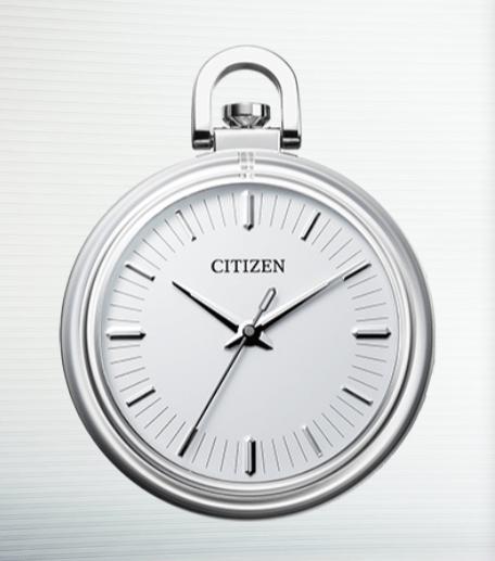 2018 Citizen