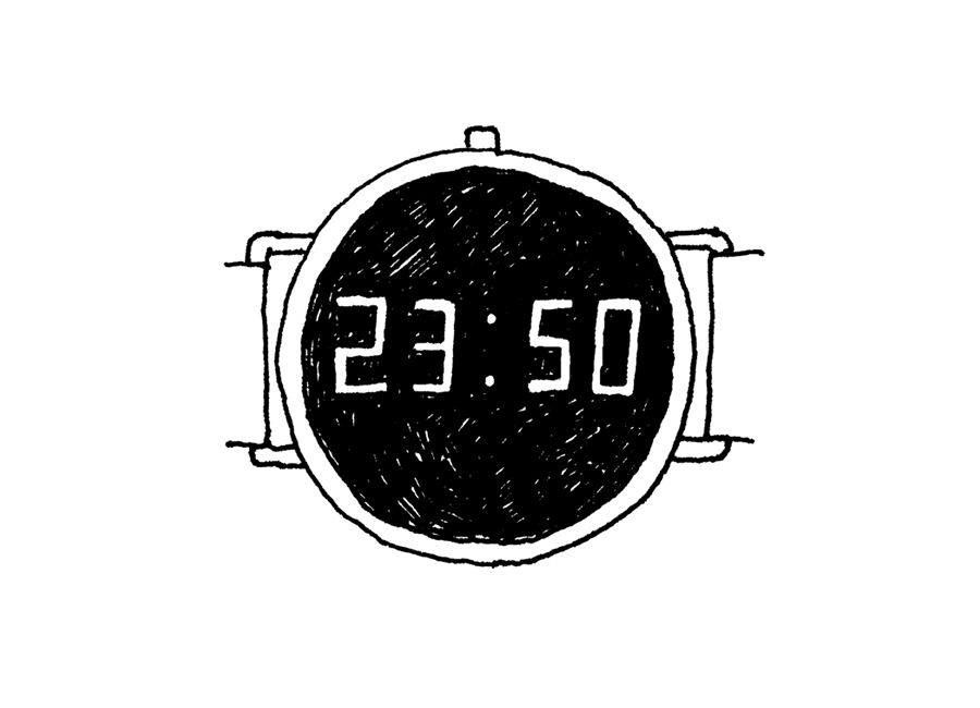 Tijdbesparend of tijdrovend?