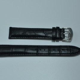 20mm Ekstra lang