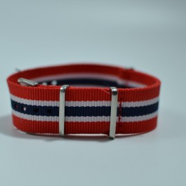 22mm norwegian