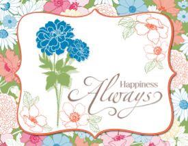 FABulous Florets My Digital Studio Download