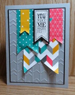 Do You Want a Monthly FREE CARD KIT?
