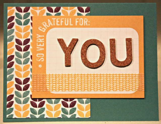Project Life Cards: Happiness Is