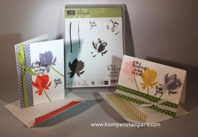 FREE Stamps–FREE Tips