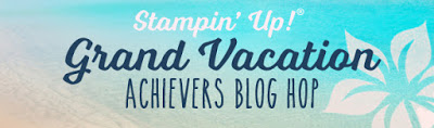 My First Ever Blog Hop!!!