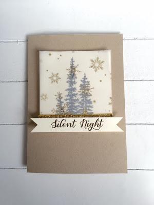 More Christmas Ideas