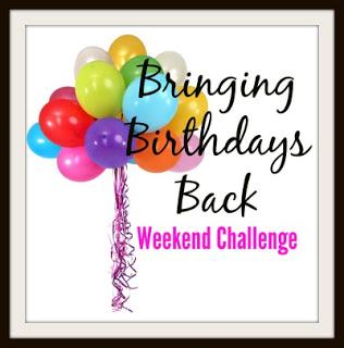 Bringing Birthdays Back Sketch Challenge (#BBB9)