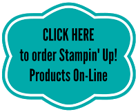 http://www.stampinup.com/ECWeb/default.aspx?&dbwsdemoid=1940