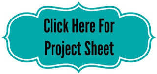 https://s3-us-west-2.amazonaws.com/mystampinblog/Users/97ea3ee2-7c48-4505-8421-23288324c0ed/Supplies/b1371cd8-8f03-40d7-882f-97864fd09975.pdf?v=1466434158306