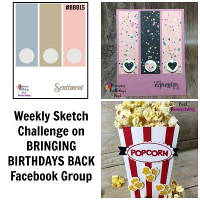 Bringing Birthdays Back Sketch Challenge (#BBB15)