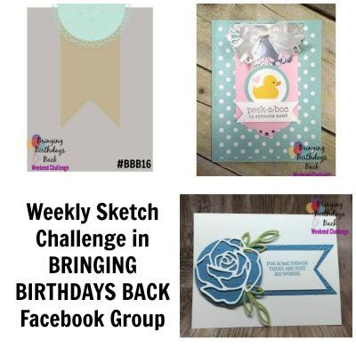 Bringing Birthdays Back Sketch Challenge (#BBB16)