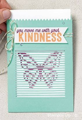 Moving Cards–Check This Out