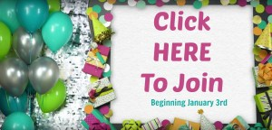 Join Stampin' Up! and take advantage of getting up to $227 in products for just $99