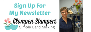 Subscribe-to-newsletter-by-jackie-bolhuis-klompen-stampers
