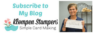 Subscribe-to-Klompen-Stampers-Blog-Jackie-Bolhuis