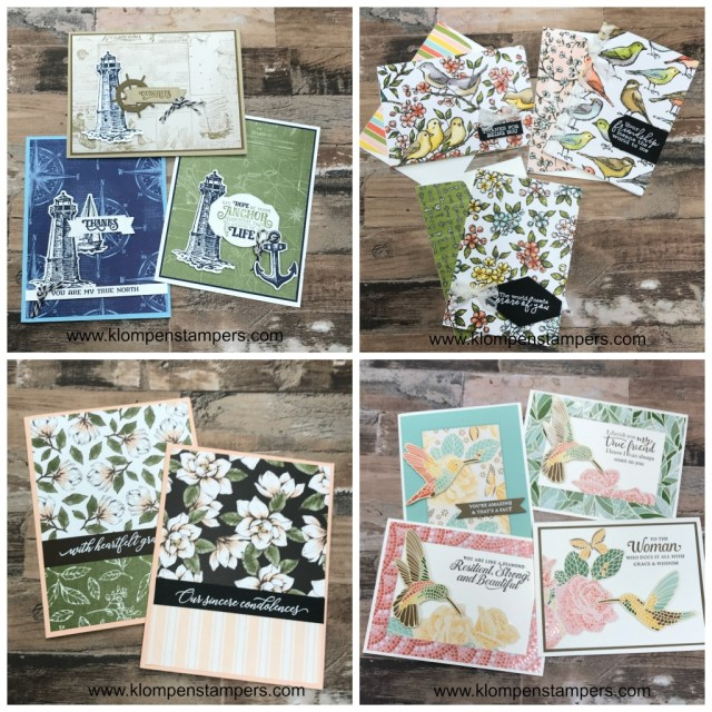 a-paper-share-stampin-up-2019